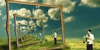 Conferenza: Le relazione allo specchio