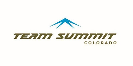 The Summit Foundation Cup 2020 - Copper Mountain Park & Pipe