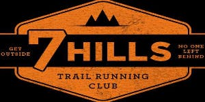7 Hills Trail Running Group/JackRabbit Glendale Trail Run
