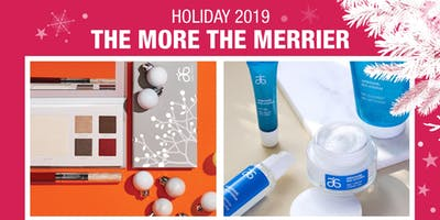 Gift Healthy for The Holidays!