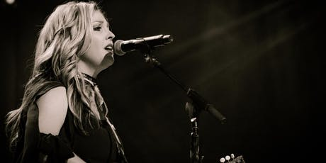Sunny Sweeney w/ Erin Enderlin at Rinky Dinks Roadhouse tickets