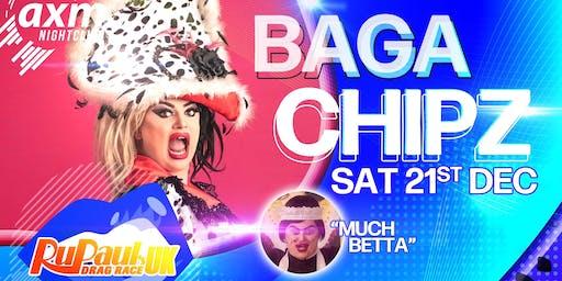 AXM Present Baga Chipz