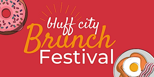 Bluff City Brunch Festival