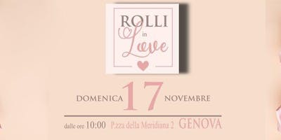 Rolli in Love