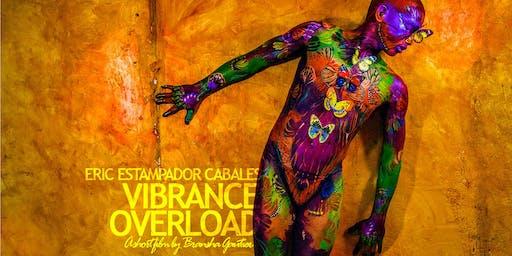 Vibrance Overload