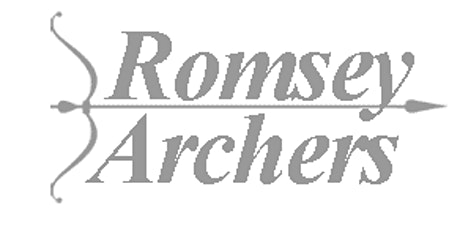 Romsey Archers beginners course June/July 2020 tickets