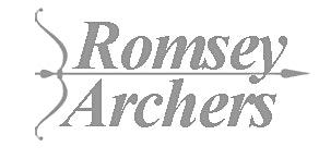 Romsey Archers beginners course June/July 2020