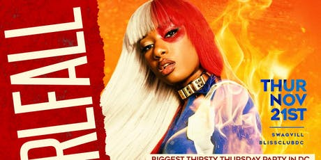 Megan Thee Stallion Performing Live tickets