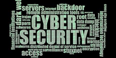 Как да сме хакери, но от добрите tickets