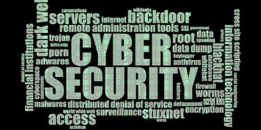 Как да сме хакери, но от добрите