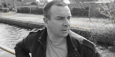 Angry Boater Live in Maldon - extra date