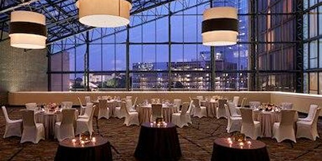 ISM-Houston February 11th 2020 - Expo 2020 & Professional Dinner Meeting tickets