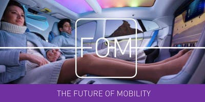 The Future of Mobility: BattMobiel @Mechelen
