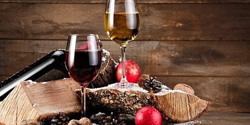 Wines for the Holidays