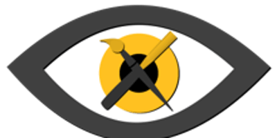 Blinc: Kunst blind erleben