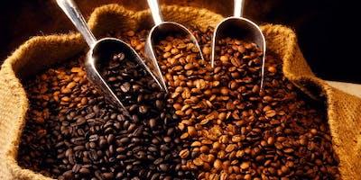 Coffee-ology - Roasting Profiles