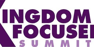 Kingdom Focused Summit 2020