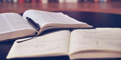 Да се научим как да учим - отново