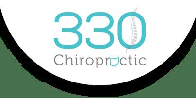 Chiropratic Care 101 CoreLesson @ Boardman CoreLife