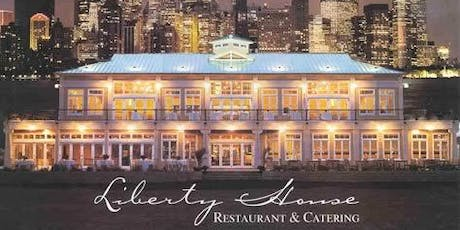 Jersey City 7th annual LGBTQ Wedding Expo tickets