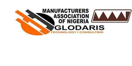 LEAN MANUFACTURING CONFERENCE/WORKSHOP tickets
