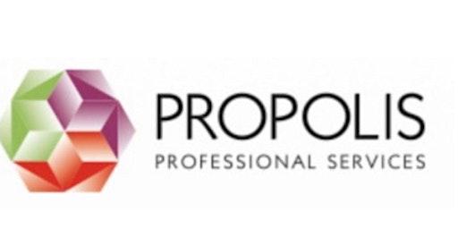 Develop & Grow Your Business - Propolis Workshop