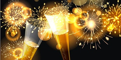 Historic Zoar Village New Year's Eve Party