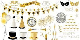 LMD Productions New Year's Eve Celebration!