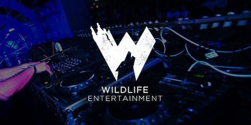 WLE Presents: F*ck A Genre
