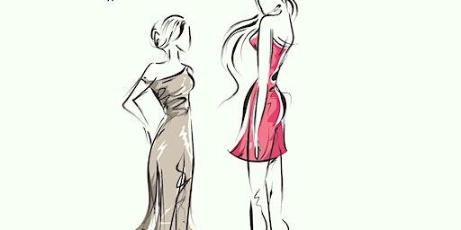 Fashion Forward 2020 Fashion Show