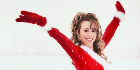 Pop Video Dance: All I Want For Christmas Is You! tickets