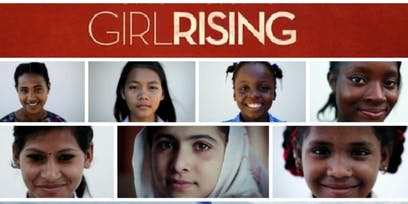 Film: Girl Rising