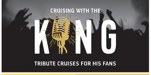 Cruisin' With the King (Elvis)