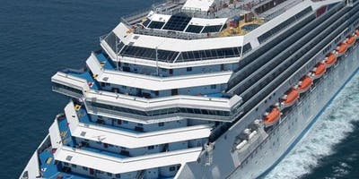 7 Nights Western Caribbean Cruise