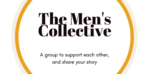 The Men's Collective