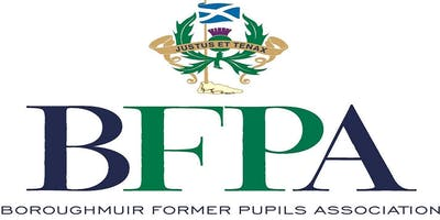 BFPA Annual Burns Supper 2020