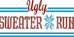 Ugly Sweater Run/Walk