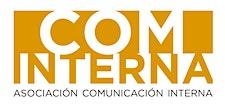 ComInterna logo