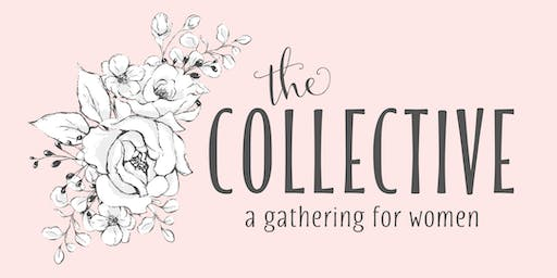 The Collective Gathering