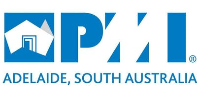 PMI's 50th anniversary and end of year celebration
