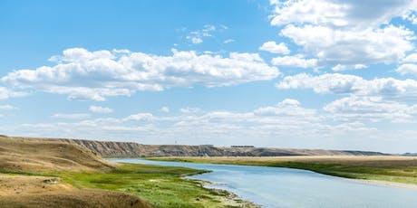 Grasslands Taber Collaborative - Information Session in Calgary tickets
