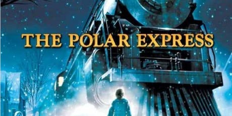Brain Break Christmas Workshop - The Polar Express  tickets