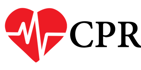 EMSA Approved CPR for Child Care