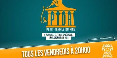 Le+Petit+Temple+Du+Rire+
