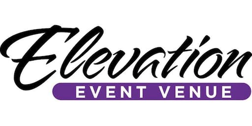 Black Friday Vendor Fair @ Elevation