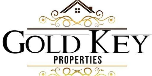 Gold Key Properties Presents Credit 2 Close: A 90 day Workshop