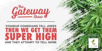 The Gateway Show - Palm Desert