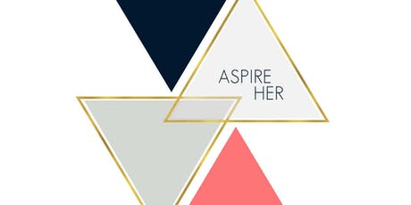 Aspire Her Conference tickets