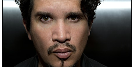 GARZA (featuring Rob Garza of Thievery Corporation) tickets