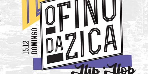 Festival O Fino da Zica #04